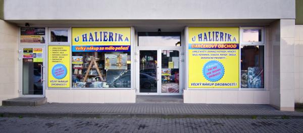 halierik_cadca_uvod