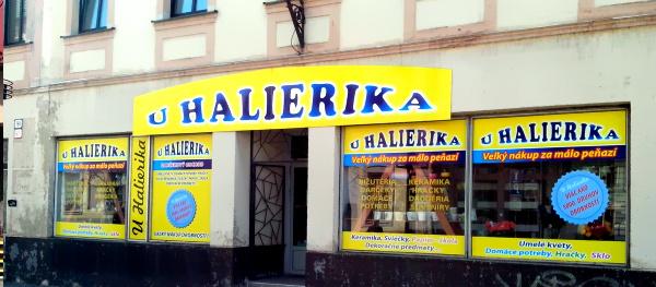 halierik_liptovsky_mikulas_uvod