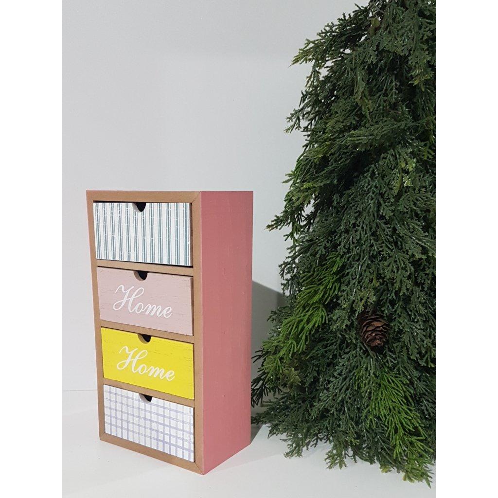 Ulozny box ST02064