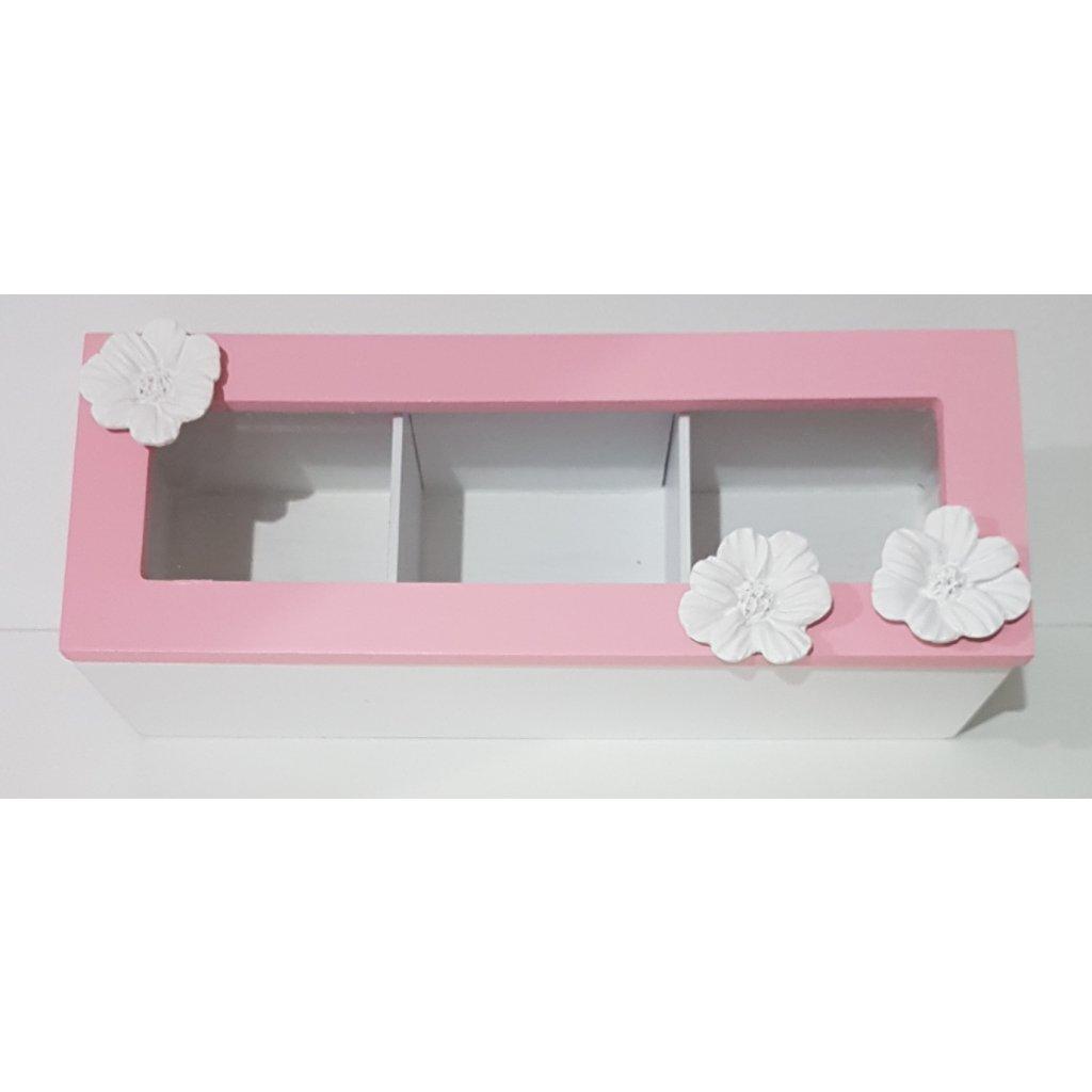 Ulozny box ST02094