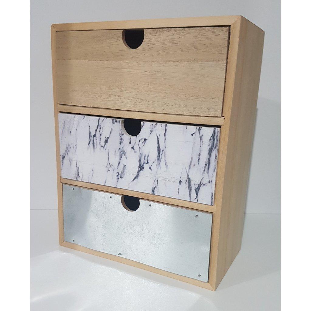 Ulozny box M1709099