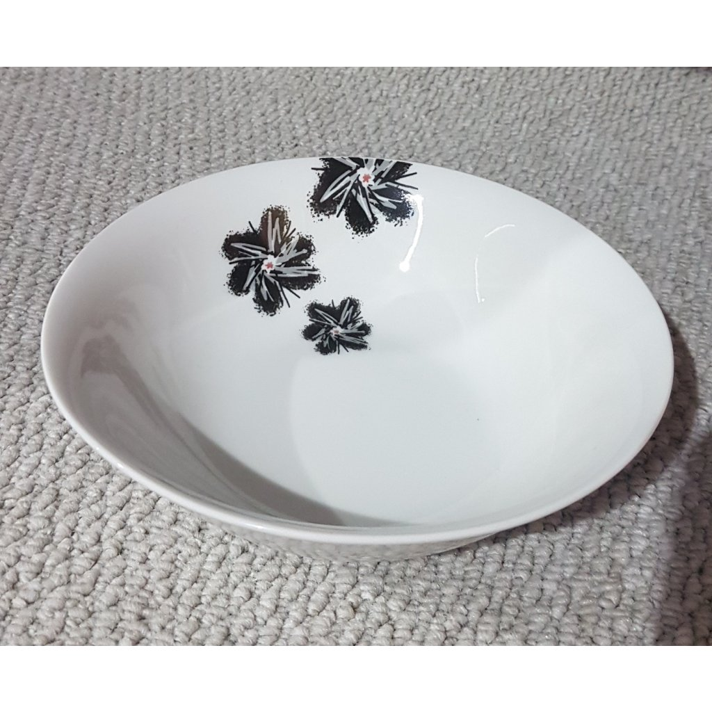 porcelanova miska aic4393