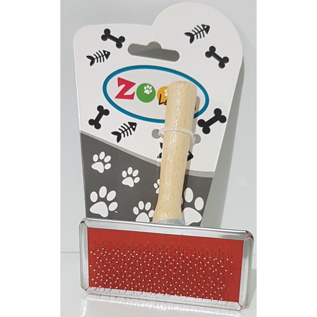 Kefa pre psov ZL00453
