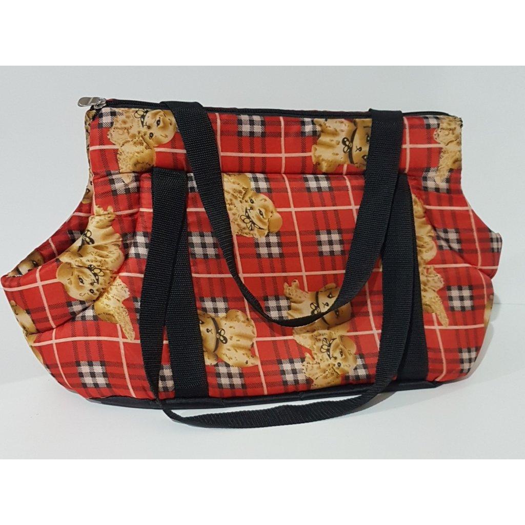 Taska pre psa 725170