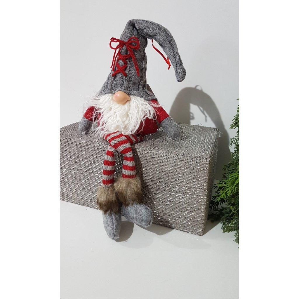 Vianocny skriatok YX18955AB