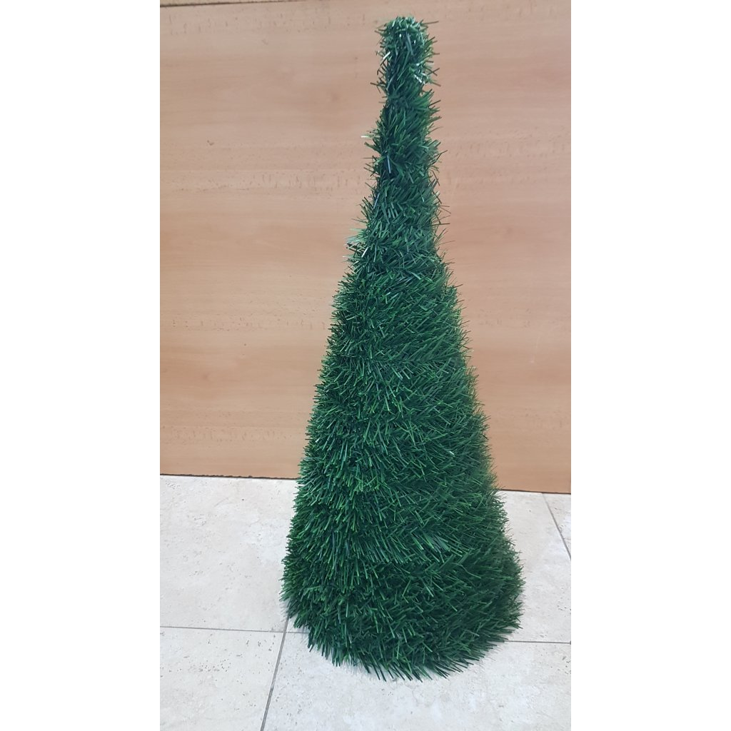 Vianocny stromcek ihlan 60cm