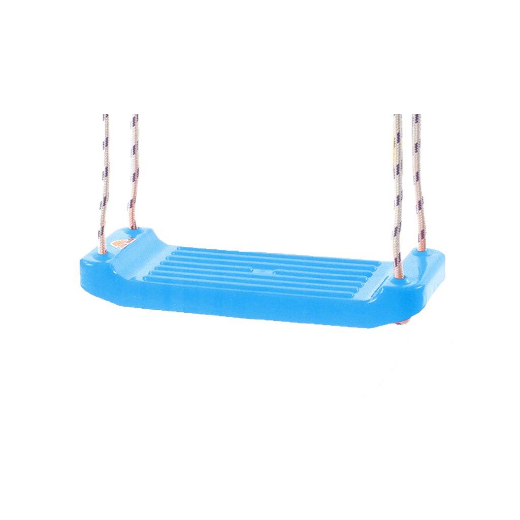 Hojdačka plastová v sieťke