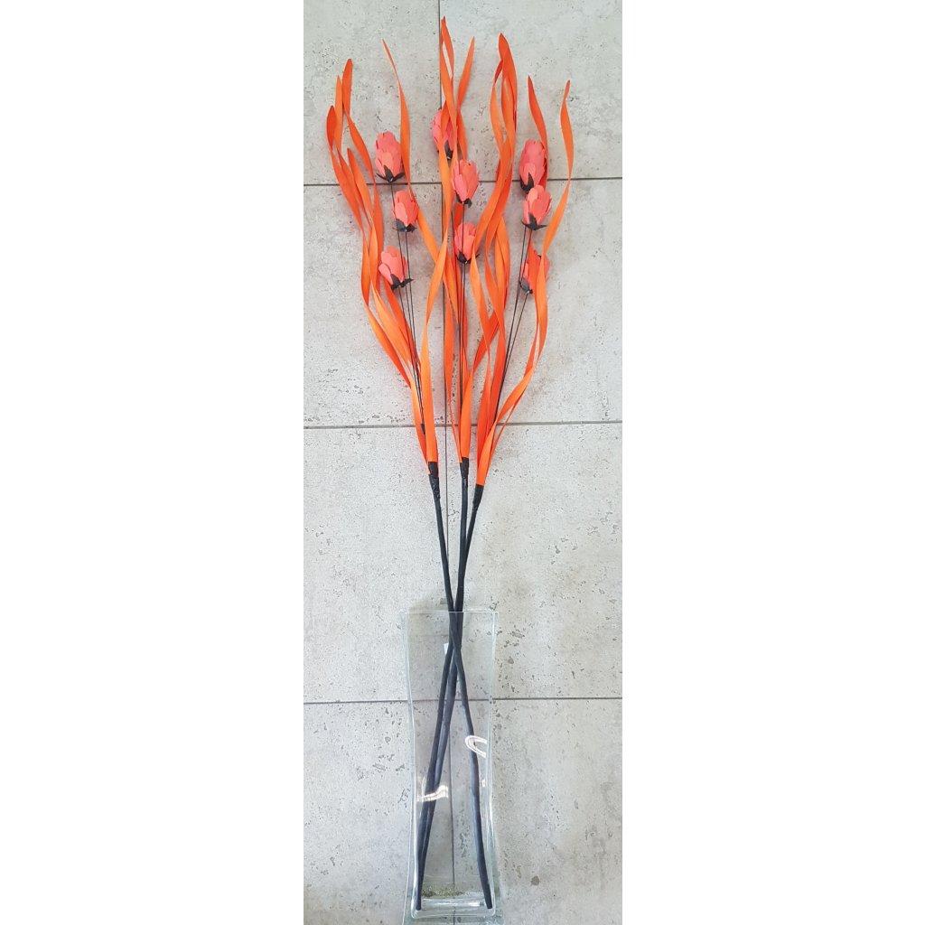 Vetvicka s kvetmi ST02147