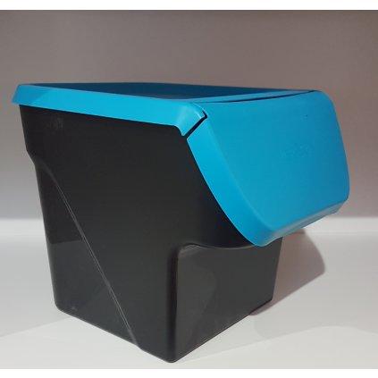 box 004