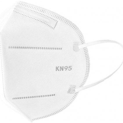 respirator ffp2 kn95