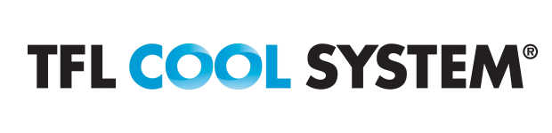 TFL-COOL-SYS