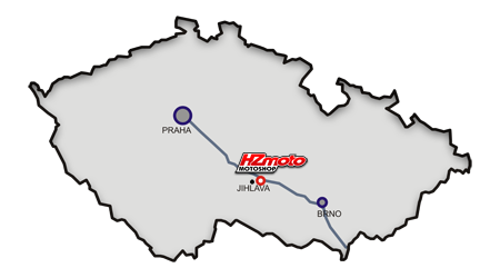hzmoto_mapa_450x250