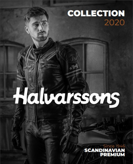 katalog_halvarssons_2020_homepage