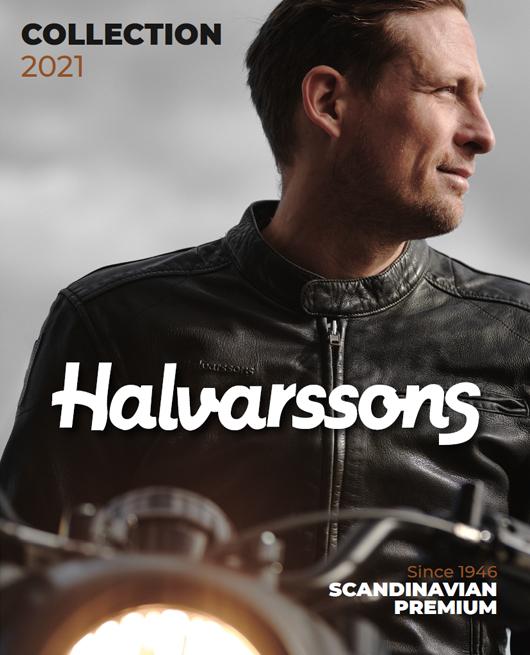 katalog_halvarssonsr__2021_homepage