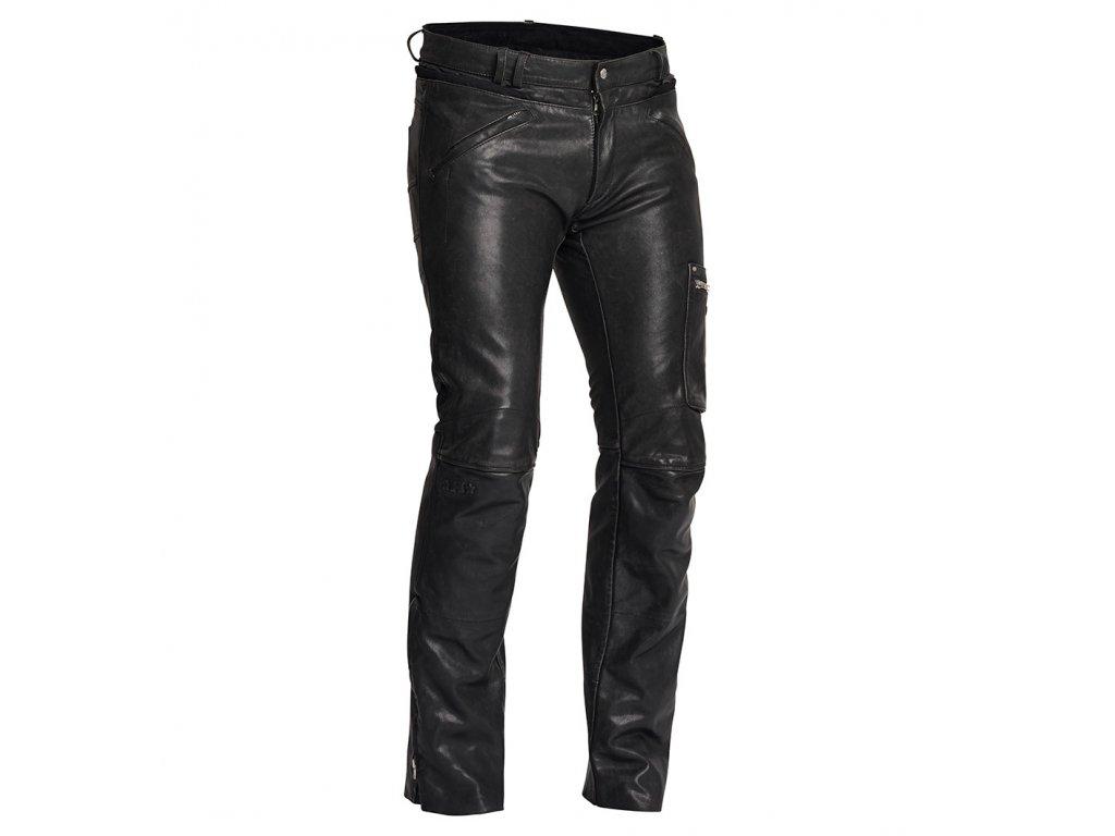 Halvarssons Rider Pants front