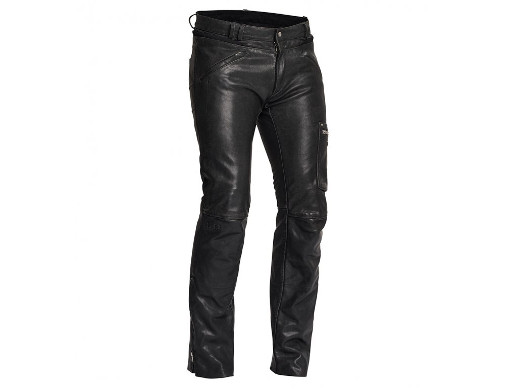 Halvarssons Rider Pants Lady front