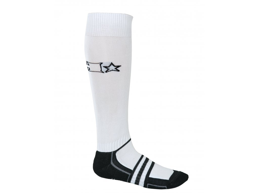 Halvarssons sock long summer