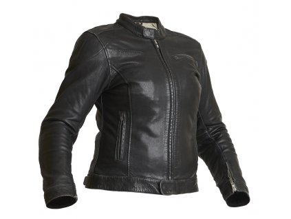Halvarssons Orsa dámská kožená bunda