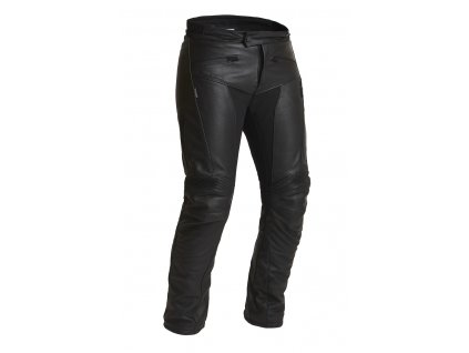 Halvarssons Oxberg dámské kožené kalhoty