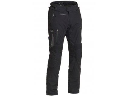 Halvarssons MALUNG textilní kalhoty