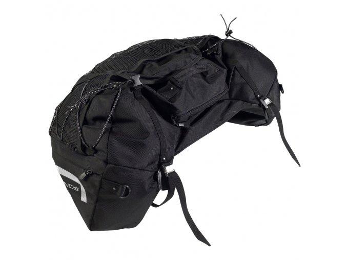 Jofama BAG 52 l.