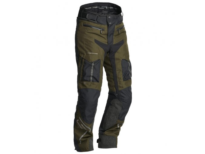 oman pants f