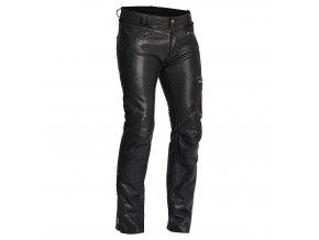 Halvarssons Rider Pants Lady front