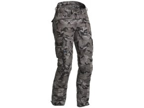 Lindstrands ZION LADY Camouflage