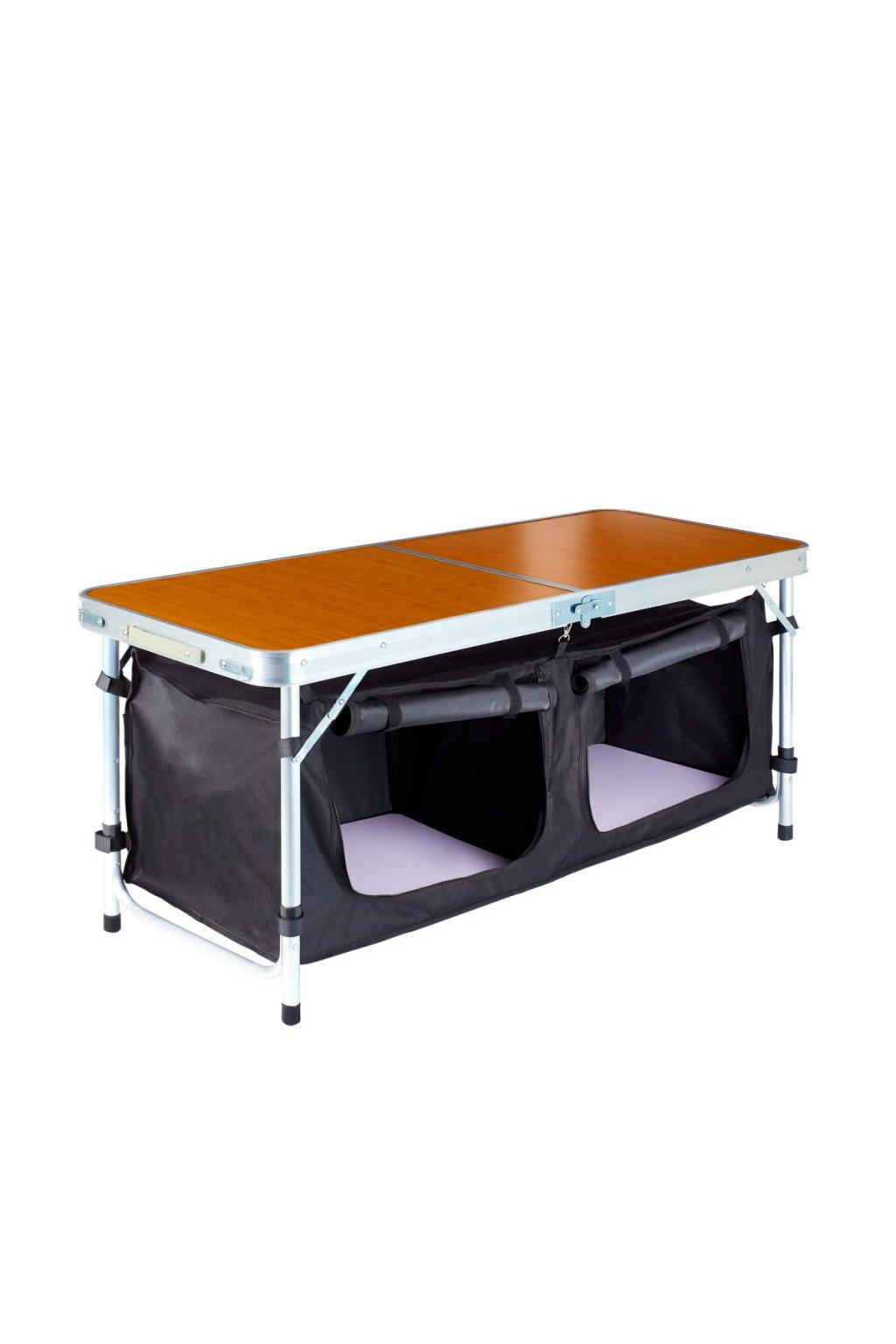 0d30de04 kuchynsky stolek zulu sorgo