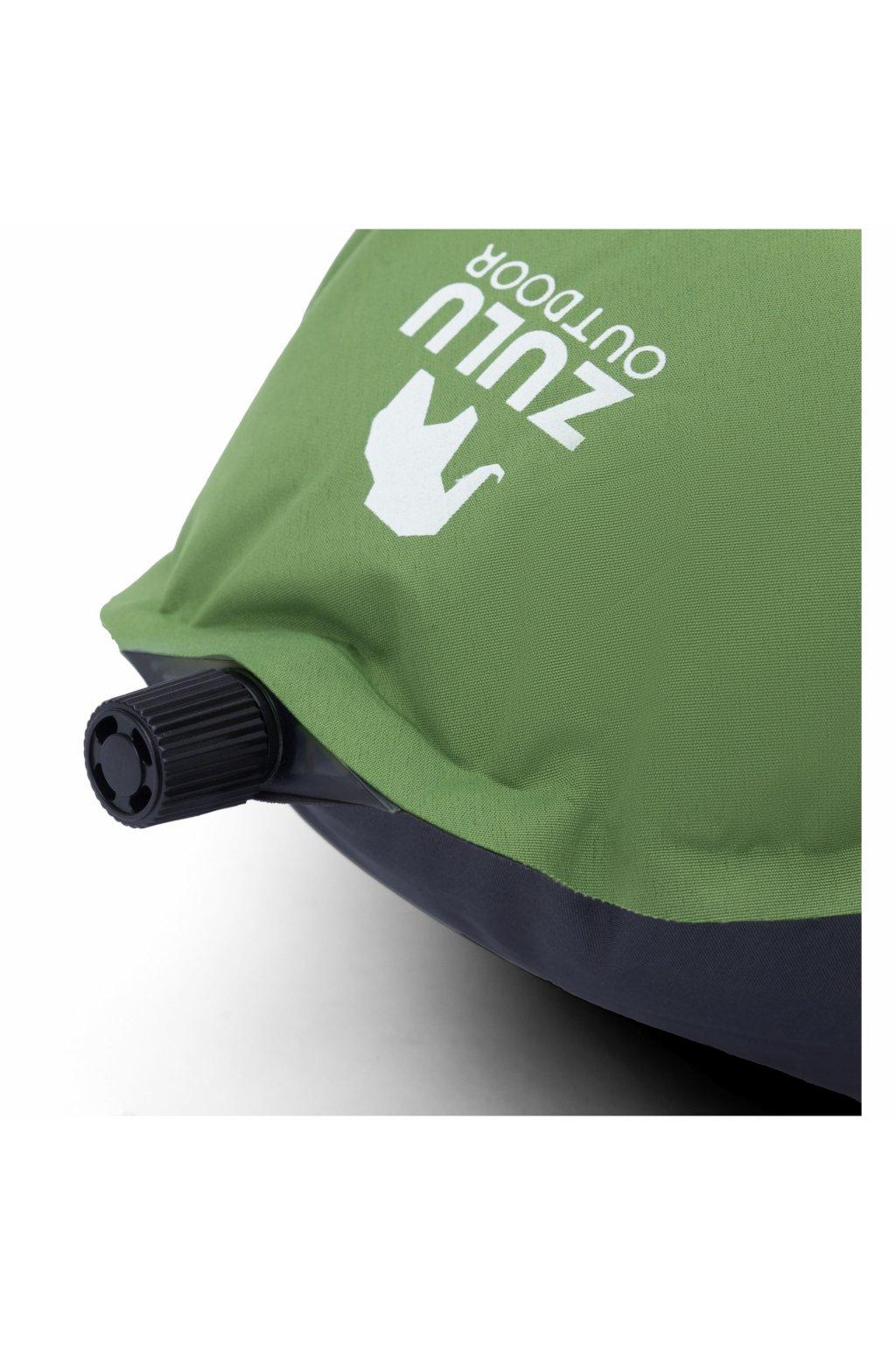 5a1b5c54 samonafukovaci polstar zulu outdoor dream green