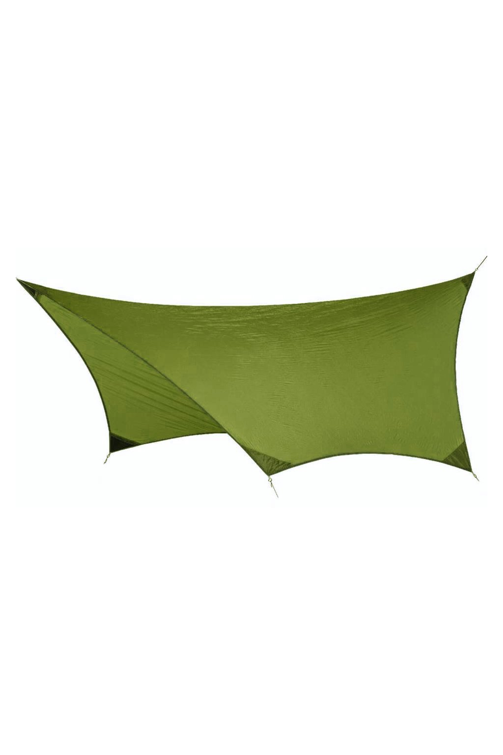 Tarp RainFly green
