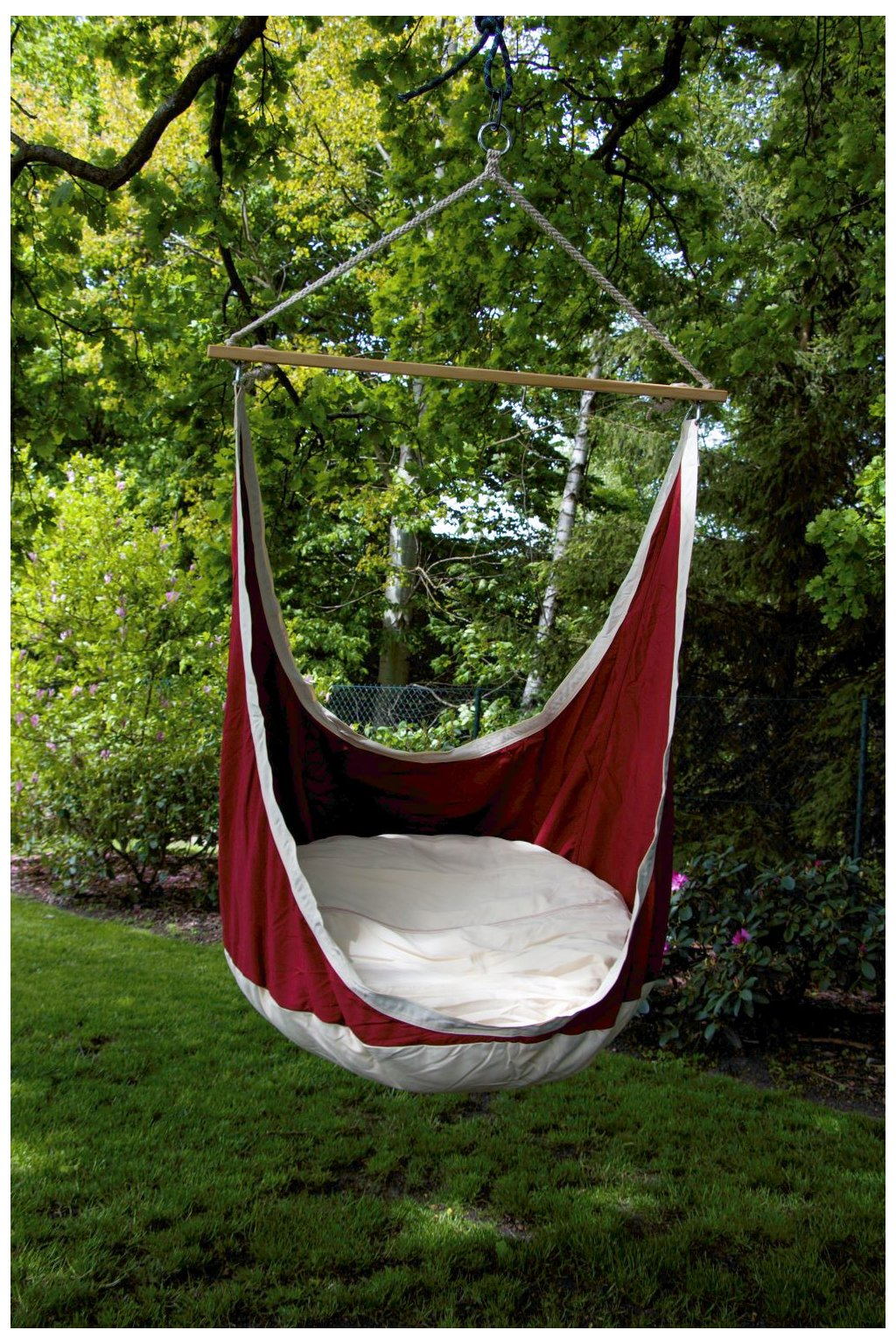 Adult lounge Chair