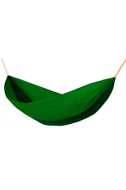 6 14 6 brčálovo zeleno brčálová(62)