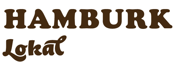 Lokál Hamburk