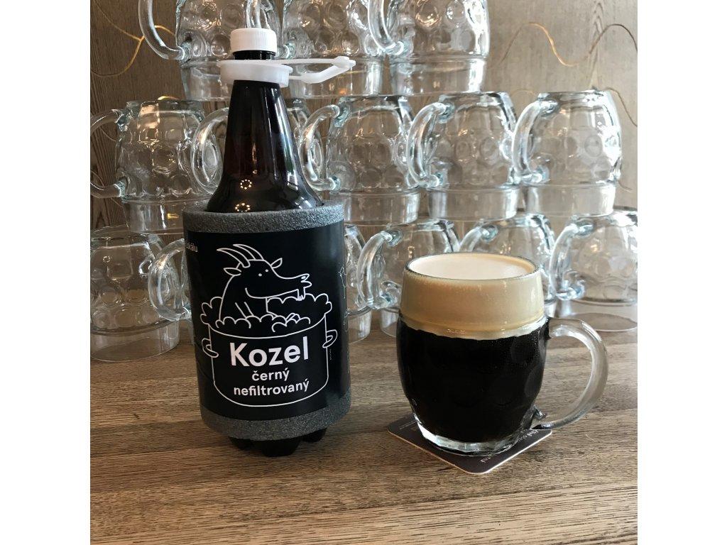 Kozel 1 l