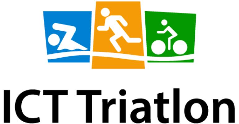 30.5 -Interval 1/2 Ironman Račice