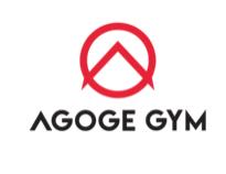 AGOGE GYM - PRAHA