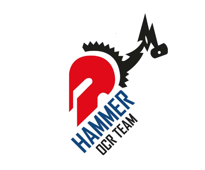 Hammer OCR Team