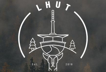 5.6.2021 - LHUT - MČR Ultra Sky 2021