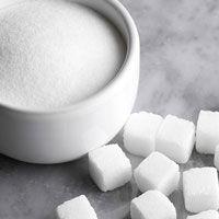 Jednoduché cukry a plnohodnotné sacharidy