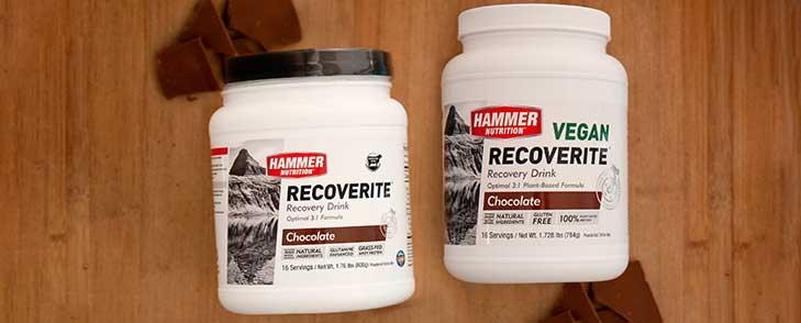 2002-Recoverite