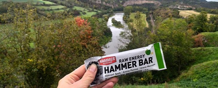 HammerBar03