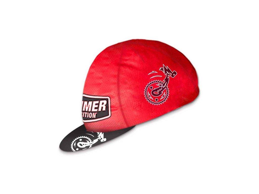 CAP MAIN 1
