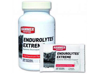 EndurolytesExtreme