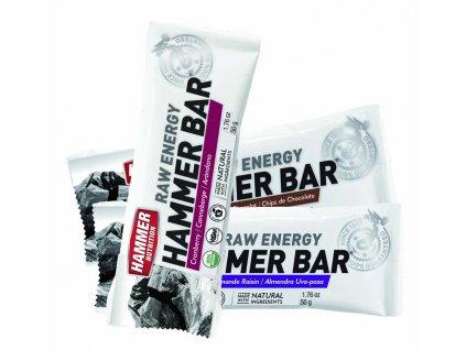 HammerBar