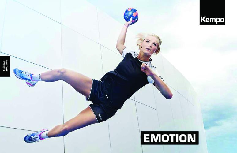 kempa handball