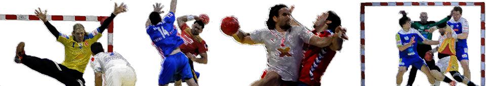 handball-shop.cz