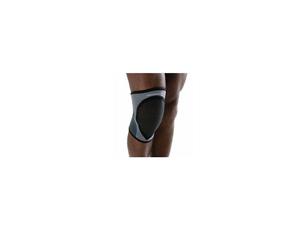 Rehband chránič kolene - házená - poslední kus