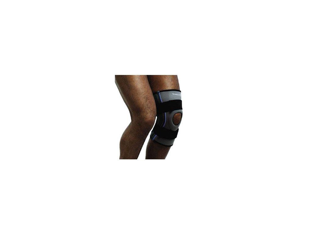 Rehband ortéza kolene