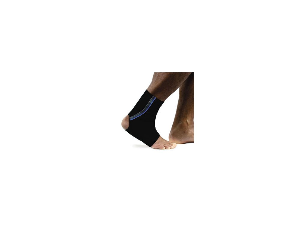 Rehband ortéza kotníku X-STABLE